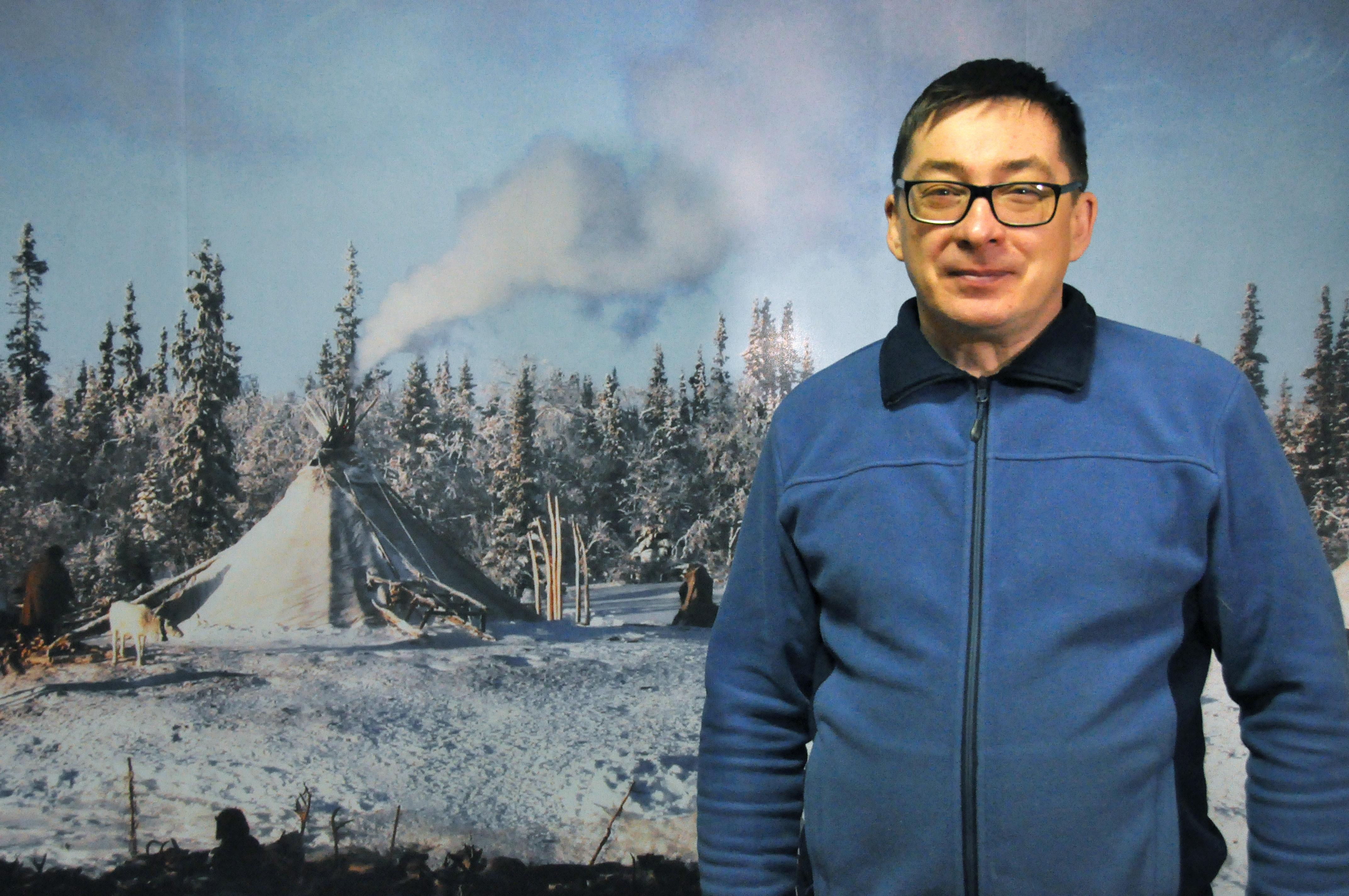 сочинение на тему арктика